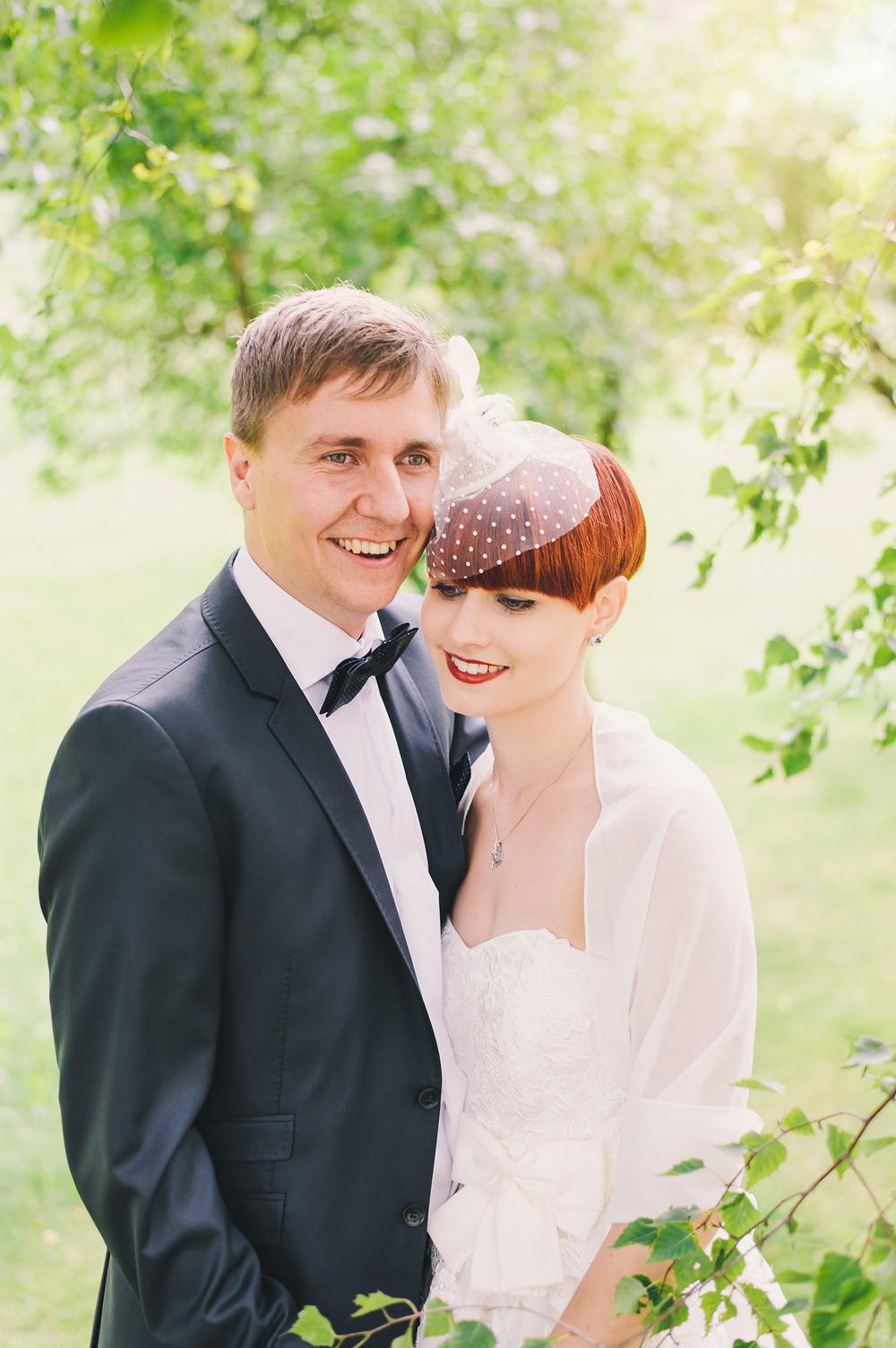 Leistungen Hochzeitsreportage