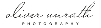 Oliver Unrath Photography logo